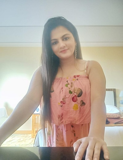 Russian Escorts rajkot