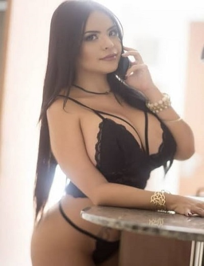 Cheap Escorts rajkot